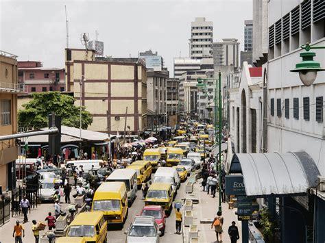 store to get glutimax in nigeria picture 19