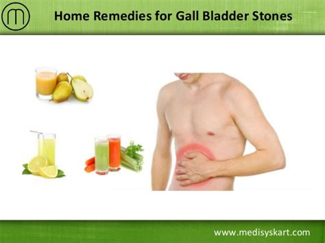 natural gall bladder treatment picture 11
