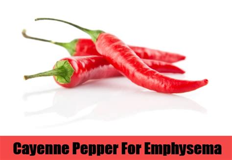 cayenne pepper cure for smoking ? picture 3
