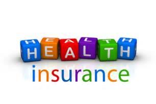 health insurancew picture 17