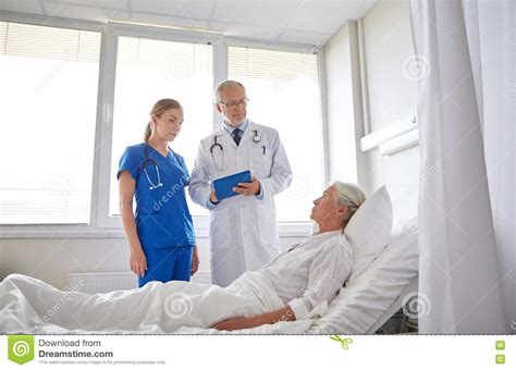 ageing medicine doctor pa picture 14