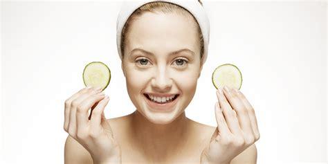 celebrity skin care regimen picture 5