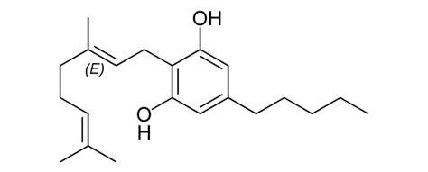 anti depressant appe supressant picture 11