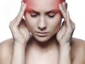 headache picture 1