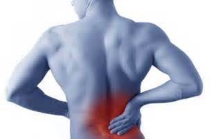 chronic pain treatment picture 10