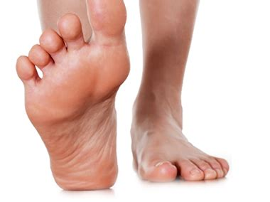 foot warts picture 5
