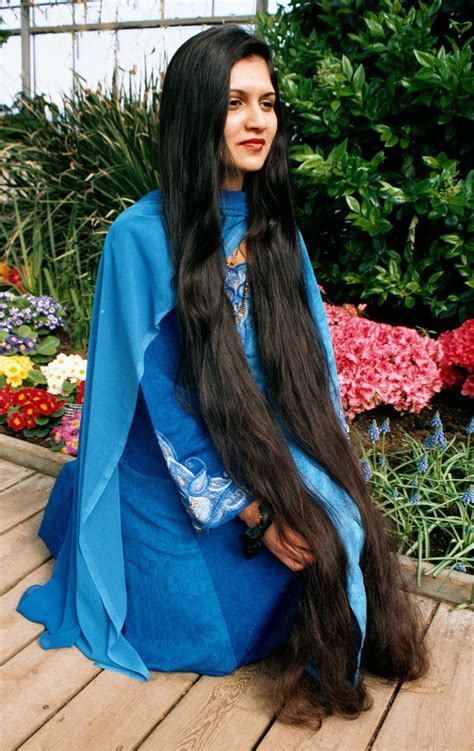 very long hair bengali girls picture 13