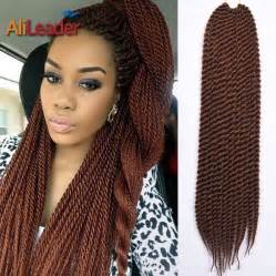 buy braiding hair picture 11