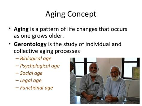 what is social factors in aging picture 7