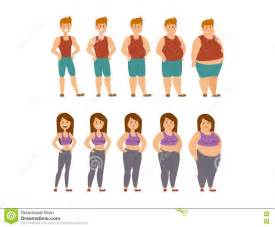 free and fast weight loss picture 7