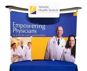 alantic health system picture 11