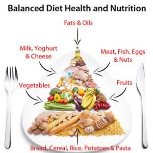 balanced diet picture 7