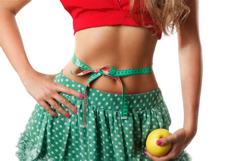 does taking hcg shot for weight loss make you pregnant picture 6