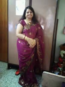 punjabi bhabhi pic picture 1