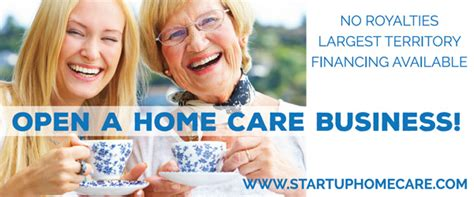 how to start my own homecare business picture 2