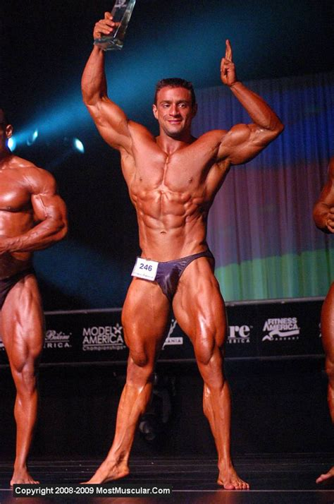 macho nacho bodybuilder picture 9