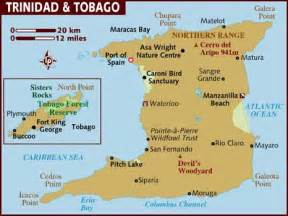 does trinidad ana d tobago have a enlargement picture 13