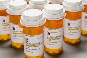 prescription drug rx online picture 7