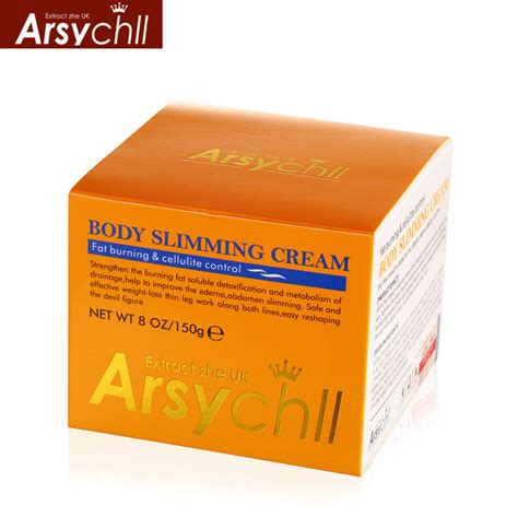 body shaping fat burning cream picture 5