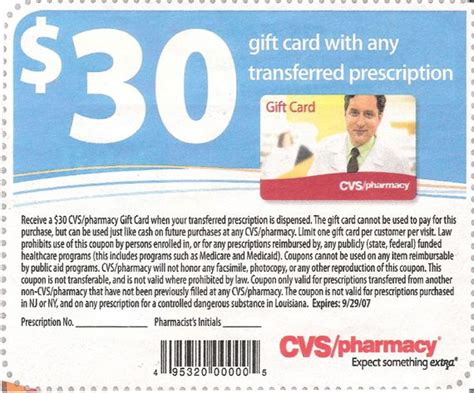 cvs coupon to transfer prescription picture 14