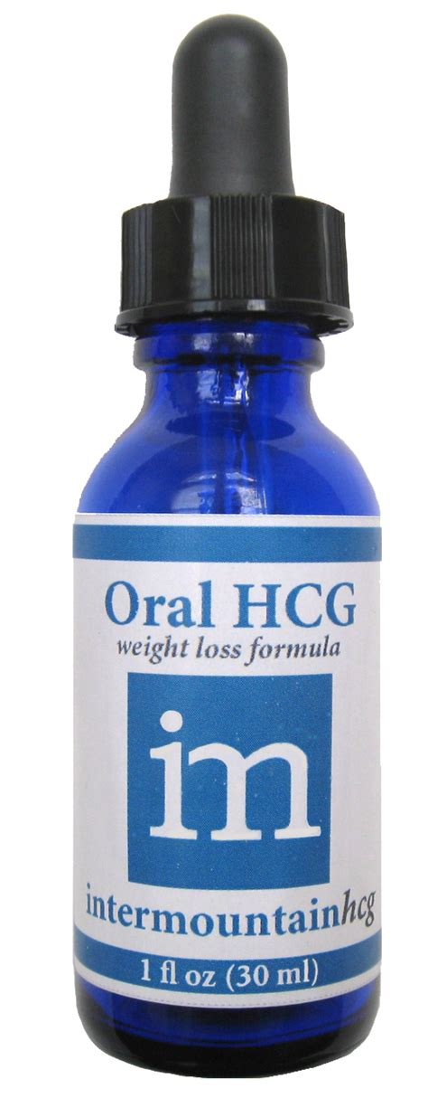 human growth hormone sublingual drops picture 1