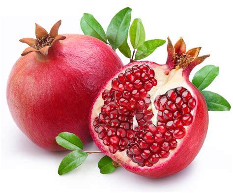 acai fruit juice picture 4