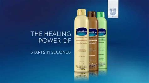 vaseline lotion that removes hair skin picture 17