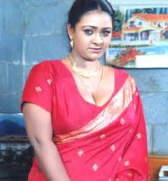shakeela mula oil mages picture 2