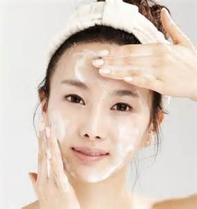 skin whitening picture 6
