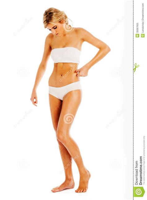calories weight loss woman picture 18