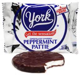york peppermint patty picture 5