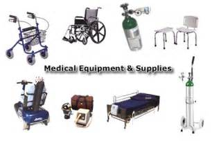 diabetic supplies for durable medical equipment companies picture 5