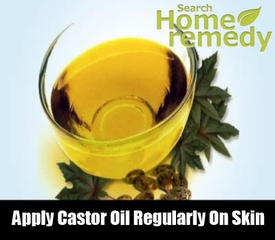 will castor oil help genital warts picture 15
