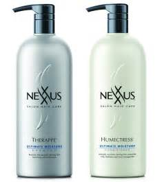 nexxus hair care picture 13