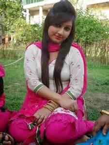 punjabi sex store picture 7