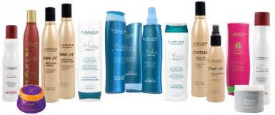 keya seth hair care range picture 5