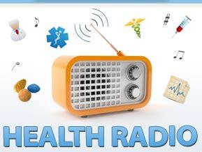 health radio network picture 3