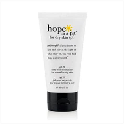 dr thrower's normal dry skin moisturizer spf 15 picture 1