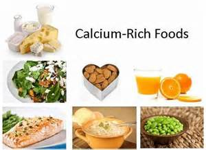 calcium and how its good for the human picture 7