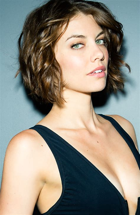 hairstyles for medium length hair for weddings picture 10