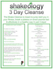 reviews on arbonne 7 day cleanse picture 6