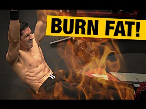 the chemistry of fat burning picture 5
