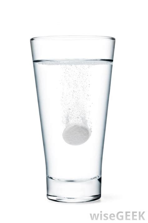 can you dissolve sucralfate tablets in water and picture 1