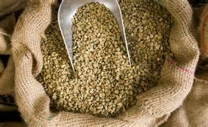 green coffee bean extract review picture 6
