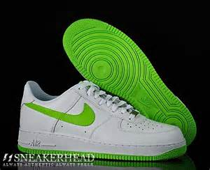 $10 air force 1 shoes picture 6