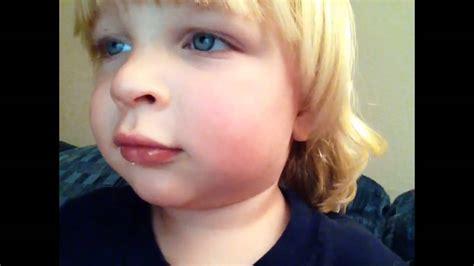 jonathan blonde hair blue eyes picture 7