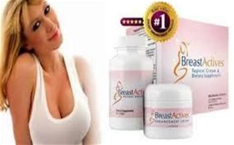 breast actives program picture 11