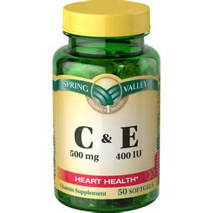 abortion pill spring valley brand 500mg vitamin c picture 5