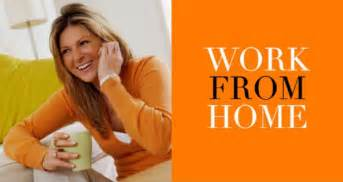 home business jobs picture 15