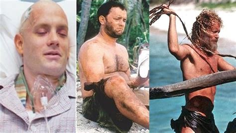 castaway weight loss picture 2